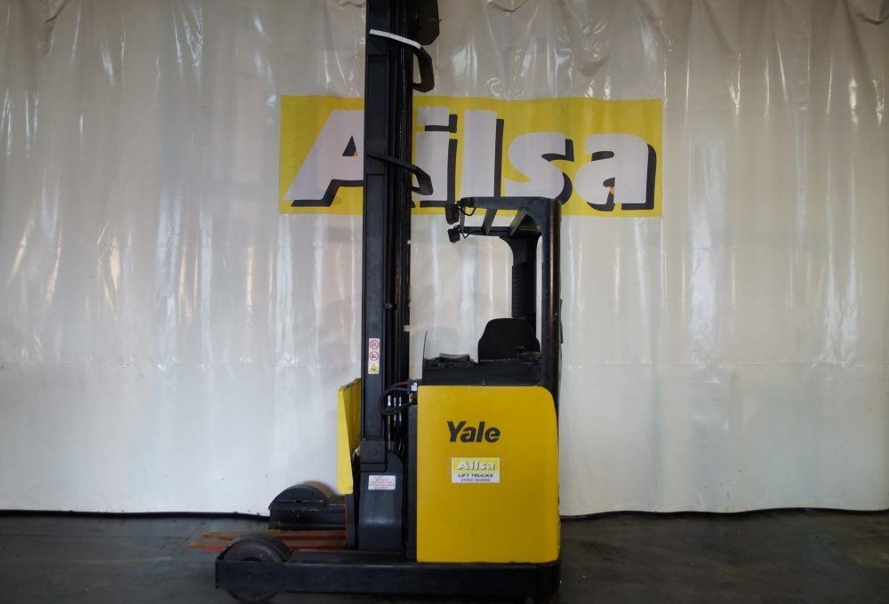 Ailsa Machinery